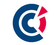 logo cci paris